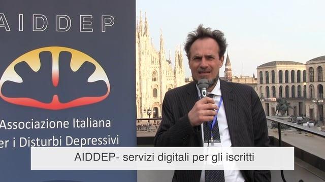 AIDDEP: Prof. Brambilla