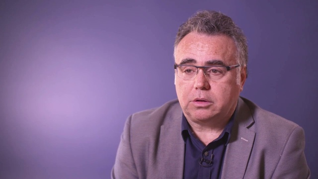 EPA 2017 Florence, Prof Eduard Vieta: functional recovery treating depression