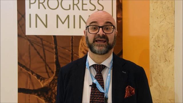 Progress in Mind - Intervista al professor De Berardis