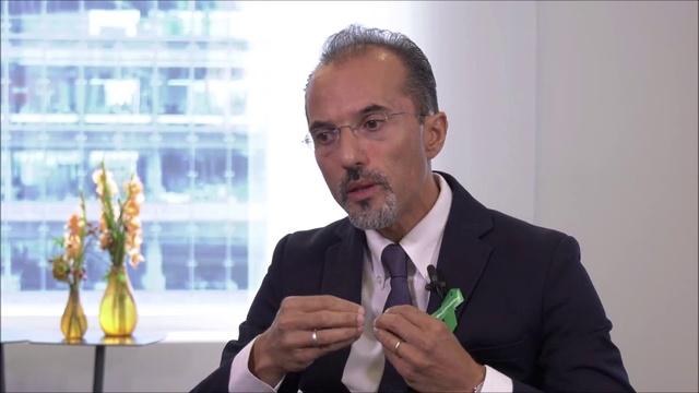 Intervista al professor Maurizio Pompili (parte 2)