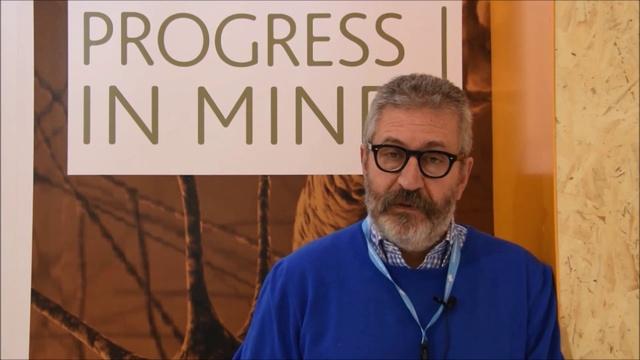 Curare prima per curare meglio - Intervista al professor Brugnoli